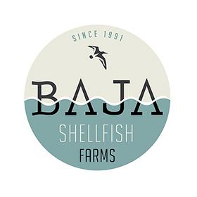 Baja-Shelfish-Farms