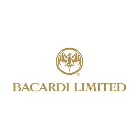 Bacardi-limited-web